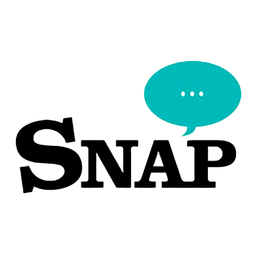 Snap School of Languages